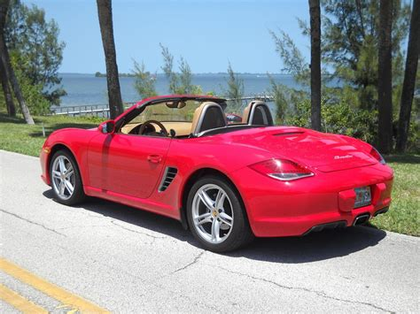 guards porsche guards boxster owner rennlist discussion forums