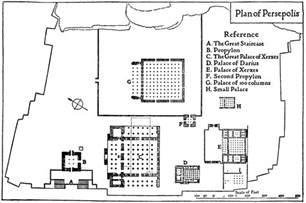 Free Floor Plan Creator File Plan Of Persepolis Png Wikimedia Commons
