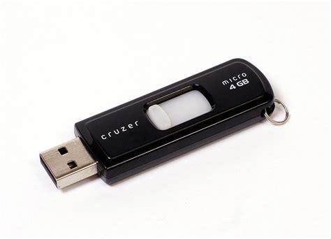 Usb Flash Drive file usb thumb drive jpg