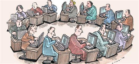 Bureaucracy by Bureaucracy 171 Inside Policy