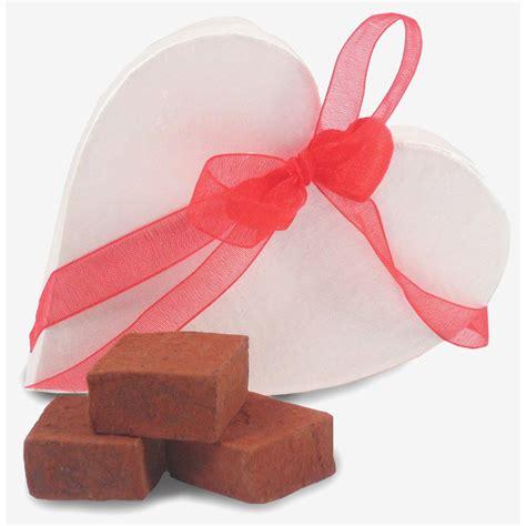 vegan valentines chocolate vegan chocolate for s day veegmama