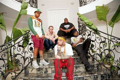 mac miller house a lot of people who know mac miller are surprised that his music is so dark and he is