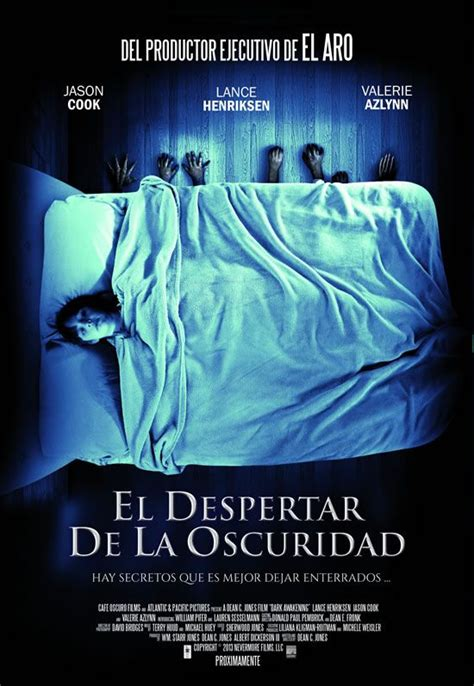 el despertar de la dark awakening el despertar de la oscuridad confirma estreno en colombia y per 250