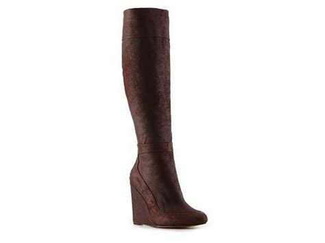 boot nation knee high boot shopping month dsw shoes
