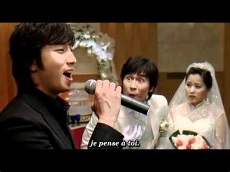 mister eng sub watch mister kdrama indo sub mr wacky a confession french sub eng sub youtube