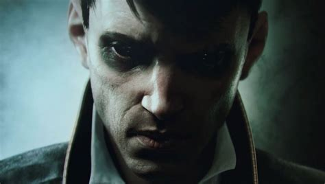 Kaset Ps4 Dishonored Of The Outsider dishonored of the outsider trailer cgmeetup community for cg digital artists