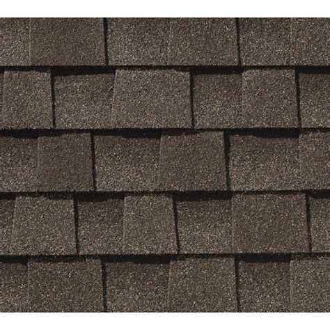 timberline shadow roof shingles gaf timberline lifetime shadow weathered wood