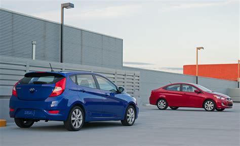 hyundai guarantees resale values the about cars