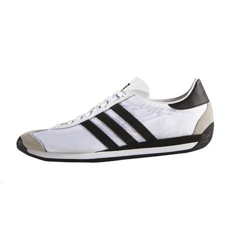 imagenes de zapatos adidas de hombre zapatos adidas