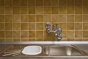 Kitchen Sink Installation Cost Average Cost Of Kitchen Sink Installation Windbackup