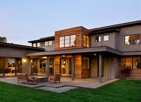 Home Depot Design Center Palo Alto Palo Alto Modern Modern Exterior San Francisco By
