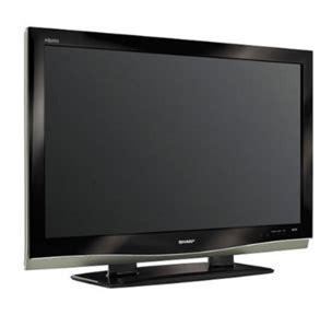 Tv Lcd Advance tv lcd sharp aquos 46 polegadas advanced view