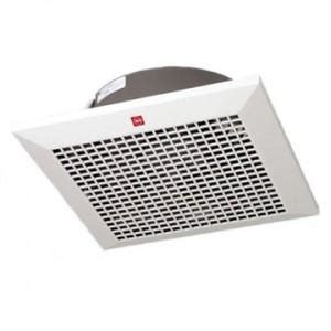 Exhaust Fan Kdk 30 Rqn 5 harga exhaust fan kdk exhaust 12 inch 30 rqn3 pricenia