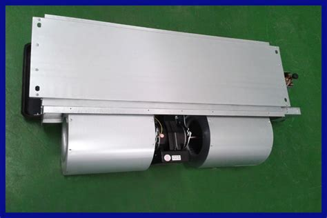 fan coil unit with electric heater fan coil unit price ceiling chilled water fan coil unit