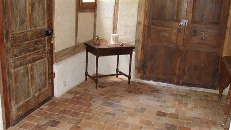 country style floor tiles reclaimed terra cotta tiles mediterranean wall