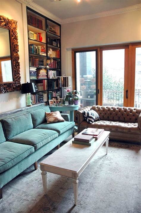 how to mix and match sofas and chairs finally our new sofa story and the end to a long drama