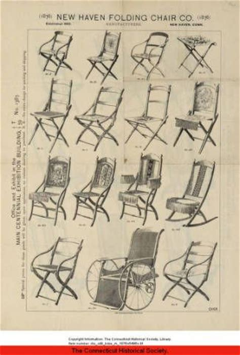 folding chair design history 17 best images about lore on genealogy