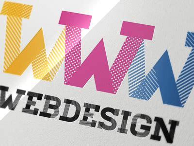 design a logo website website design logos joy studio design gallery best design
