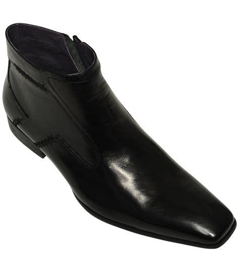 gucinari jp1113 boots