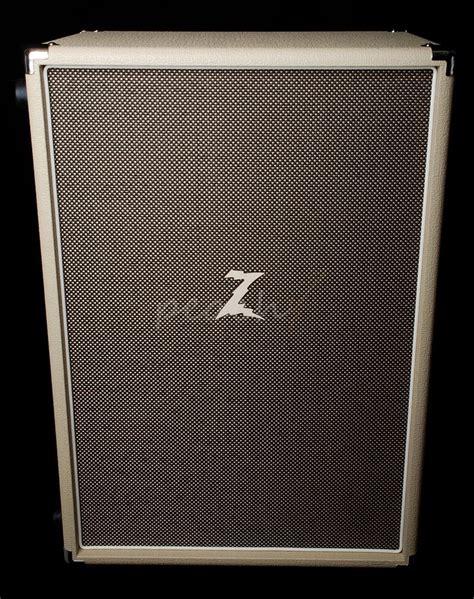 Best 2x12 Cabinet by Dr Z Z Best 2x12 Speaker Cabinet Guitars