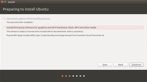 install windows 10 dual boot ubuntu how to dual boot windows 10 and ubuntu on uefi systems