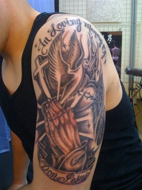 tattoo history bible biblical tattoos designs ideas and meaning tattoos for you