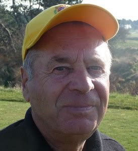 günther hauser member page european institute of golf course architects