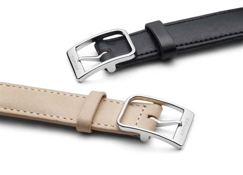 Arkansas State Mba Reviews by Nomos Neomatik Buyer S Guide Timeless Luxury Watches