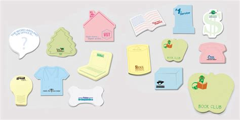 post it note cover template no 1 custom sticky notes printing company in uk claroprint