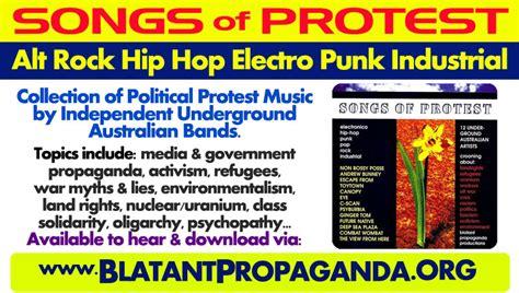 music news hip hop rock pop and more mtv news eye musique