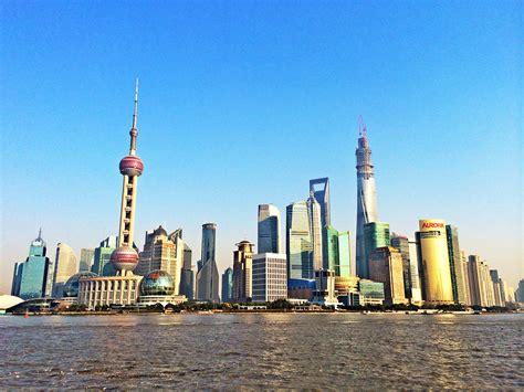 Search Shanghai Lujiazui