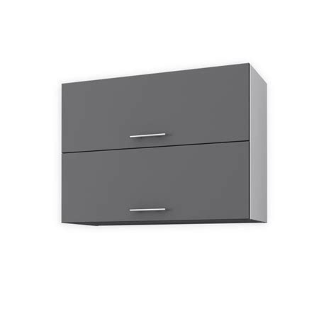 meuble haut cuisine 80 cm meuble cuisine meuble haut cuisine achat vente meuble