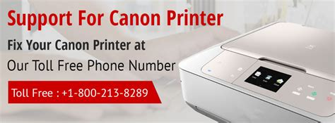 canon help desk phone 1800 213 8289 canon printer support phone number how to