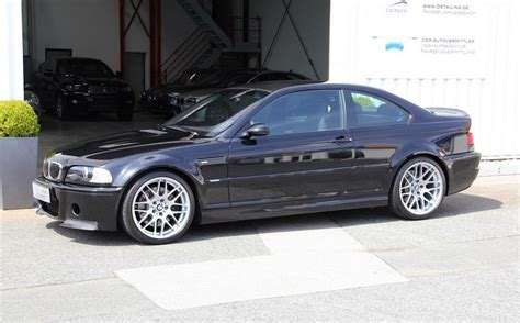 bmw e46 m3 csl for sale somebody s selling a 2003 bmw m3 csl but you won t like