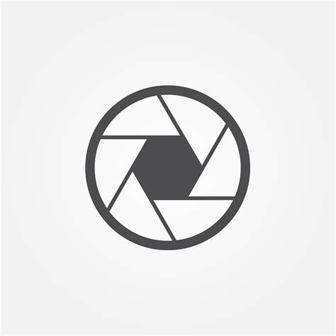 jalousie symbol imagem vetorial gratis obturador c 226 mera 205 cone zoom