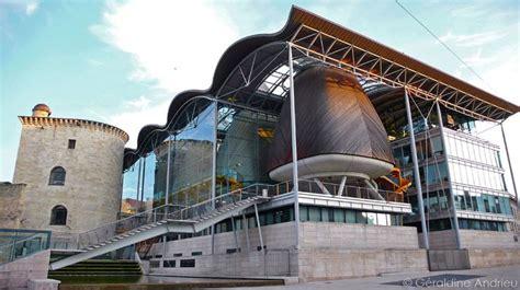 Architecture De Bordeaux by Les 25 Meilleures Id 233 Es De La Cat 233 Gorie Architecte