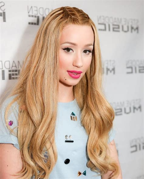 10 Free High Quality 20 iggy azalea hd wallpapers free download amethyst