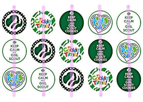 born free bottle caps 40 best bottle cap image images on pinterest bottle cap