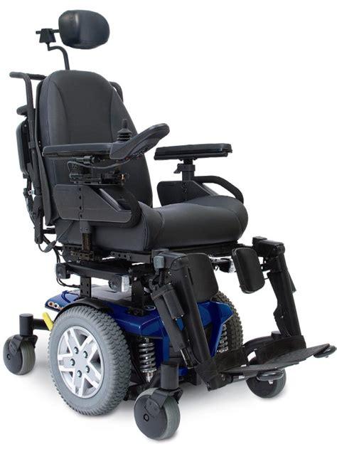 mid wheel drive power chairs macdonalds hhc