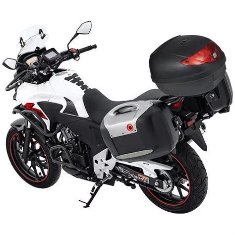 Motorrad Helm Kaufen by Motorrad Top Case 36 L F 252 R Einen Helm G 252 Nstig Kaufen