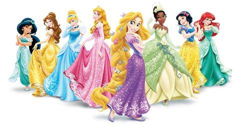 7 Best Disney Princesses by Princesas Disney Fondos Disney Princess Wallpapers