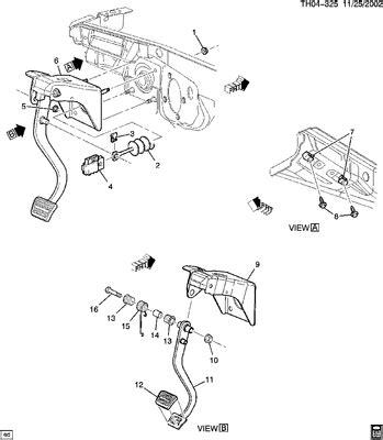 2002 chevrolet kodiak wiring diagram 2002 get free image about wiring diagram 2002 gmc topkick c5500 fuse box diagram 2002 get free image about wiring diagram