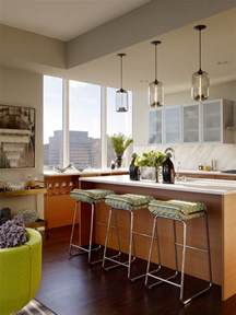 Lighting Above Kitchen Island by Pendant Lighting For Kitchen Island Home Design And