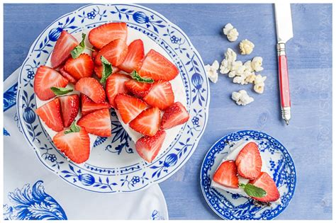 thermomix schlechte erfahrungen popcorn torte mit erdbeeren und zitronencreme rezept ohne