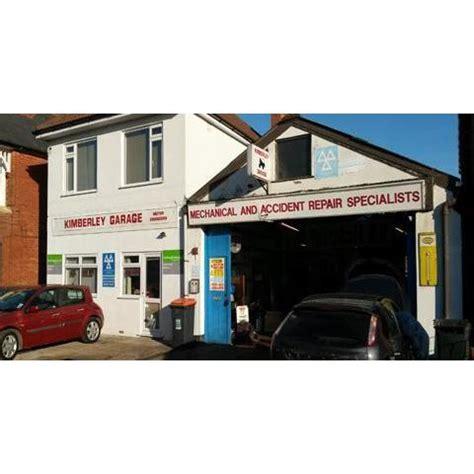 Motorcycle Dealers Christchurch Uk by Kimberley Garage Ltd In Christchurch Dorset Car Service Uk