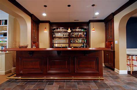 Basement Full Size Wet Bars  Basement Masters