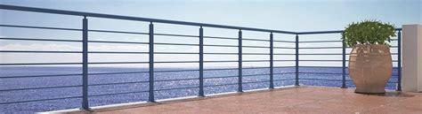 barandilla piscina aluminio metalix system sistemas integrados de barandillas de cristal