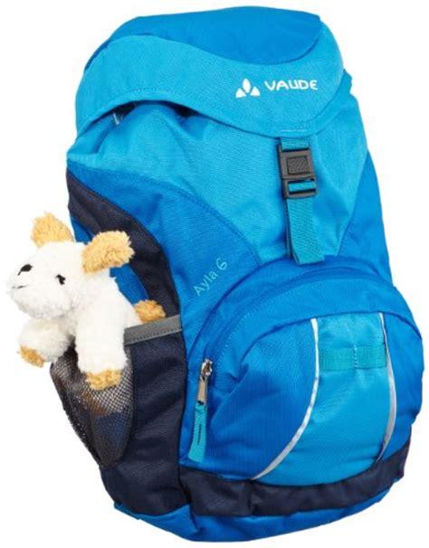 vaude kinder rucksack ayla von vaude  der uebersicht