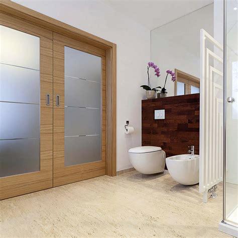 porte interne con vetro satinato porte interne con vetro satinato porta in legno