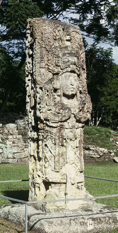 imagenes reales wikipedia estela maya wikipedia la enciclopedia libre